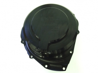 Apex Clutch Cover