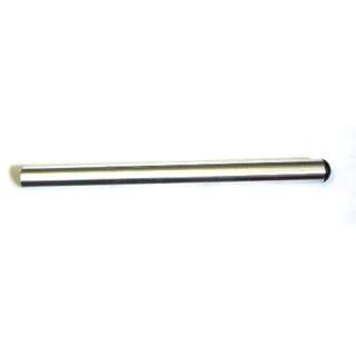 Standard Clipon Replacement Bar