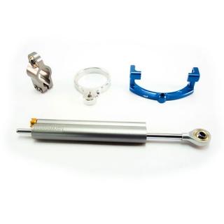 Apex/Ohlins Steering Damper Kit for Triumph Daytona 675 2013-2016